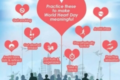 29-Is-The-World-Heart-Day